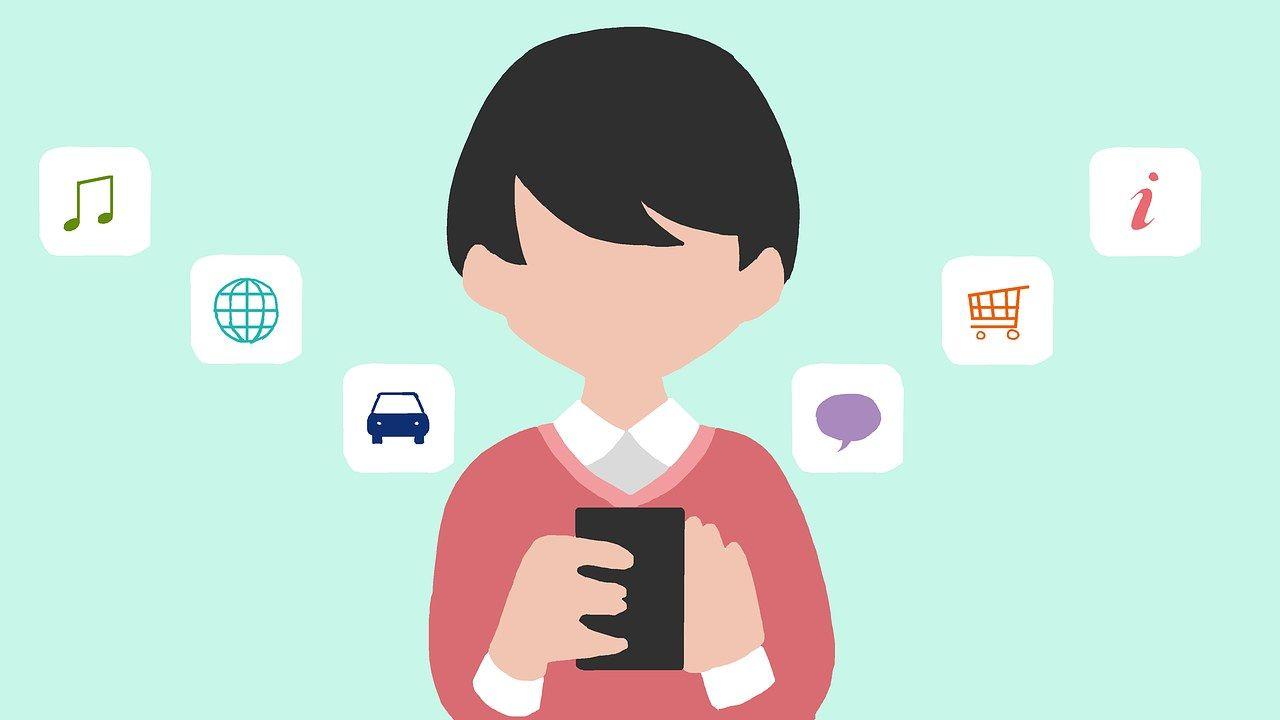 Poste Mobile, una nuova opzione per i Giga extrasoglia