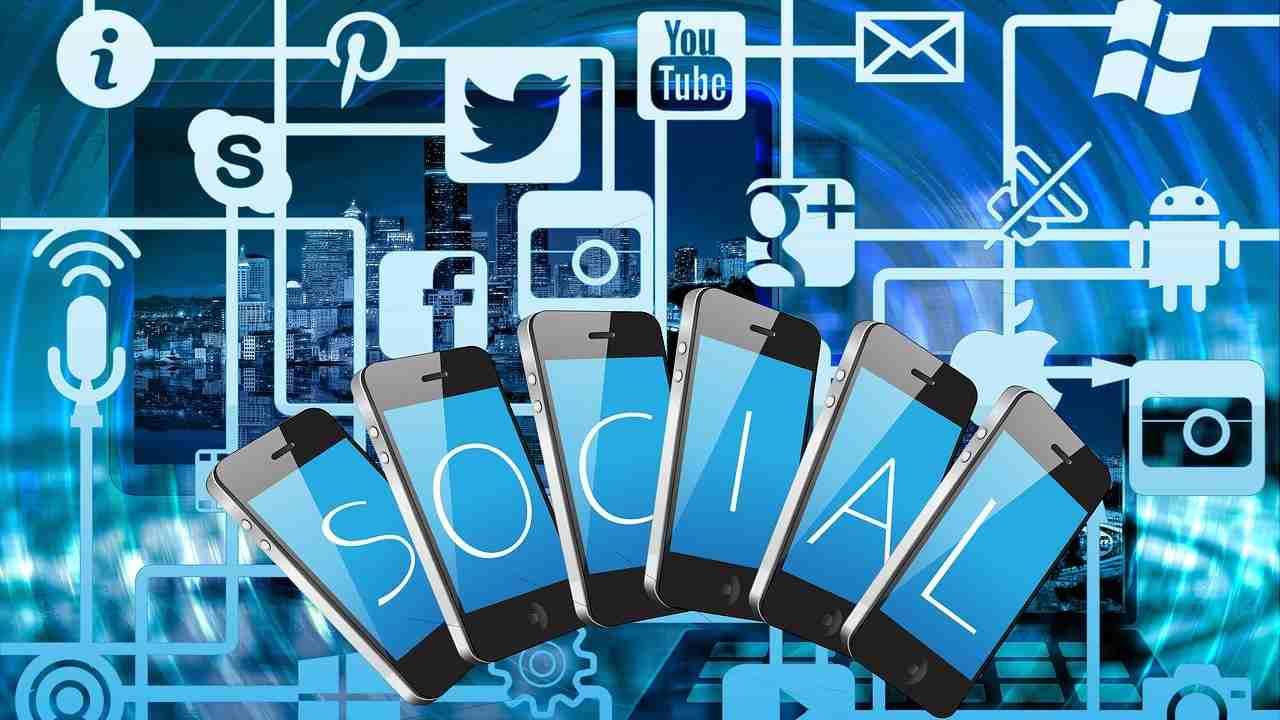 Quanto tempo passiamo online su internet? i dati di Comscore