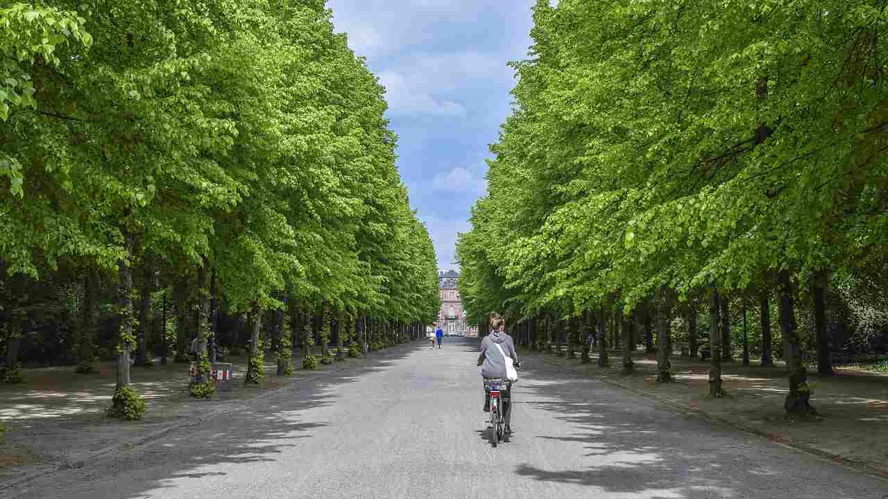 Rigenerazione urbana, la Toscana punta sui piccoli comuni con 5 milioni di fondi