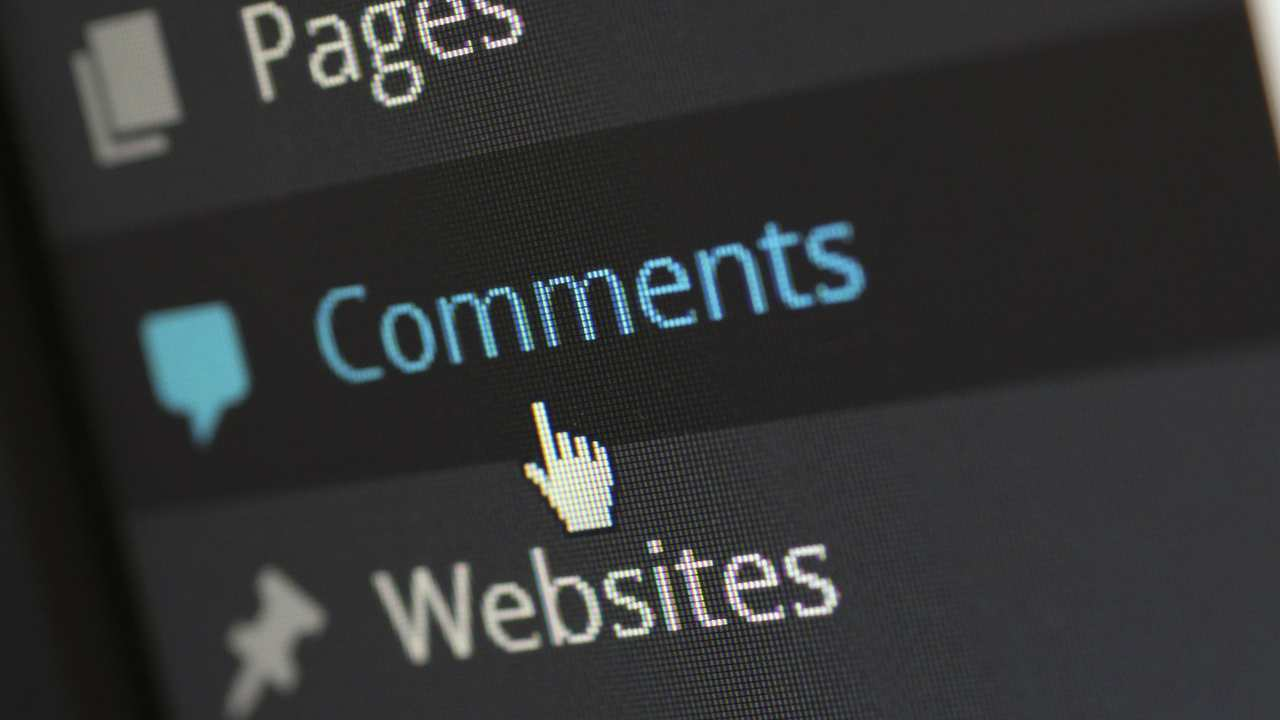 Sicurezza Informatica, aggiornate questo plugin WordPress