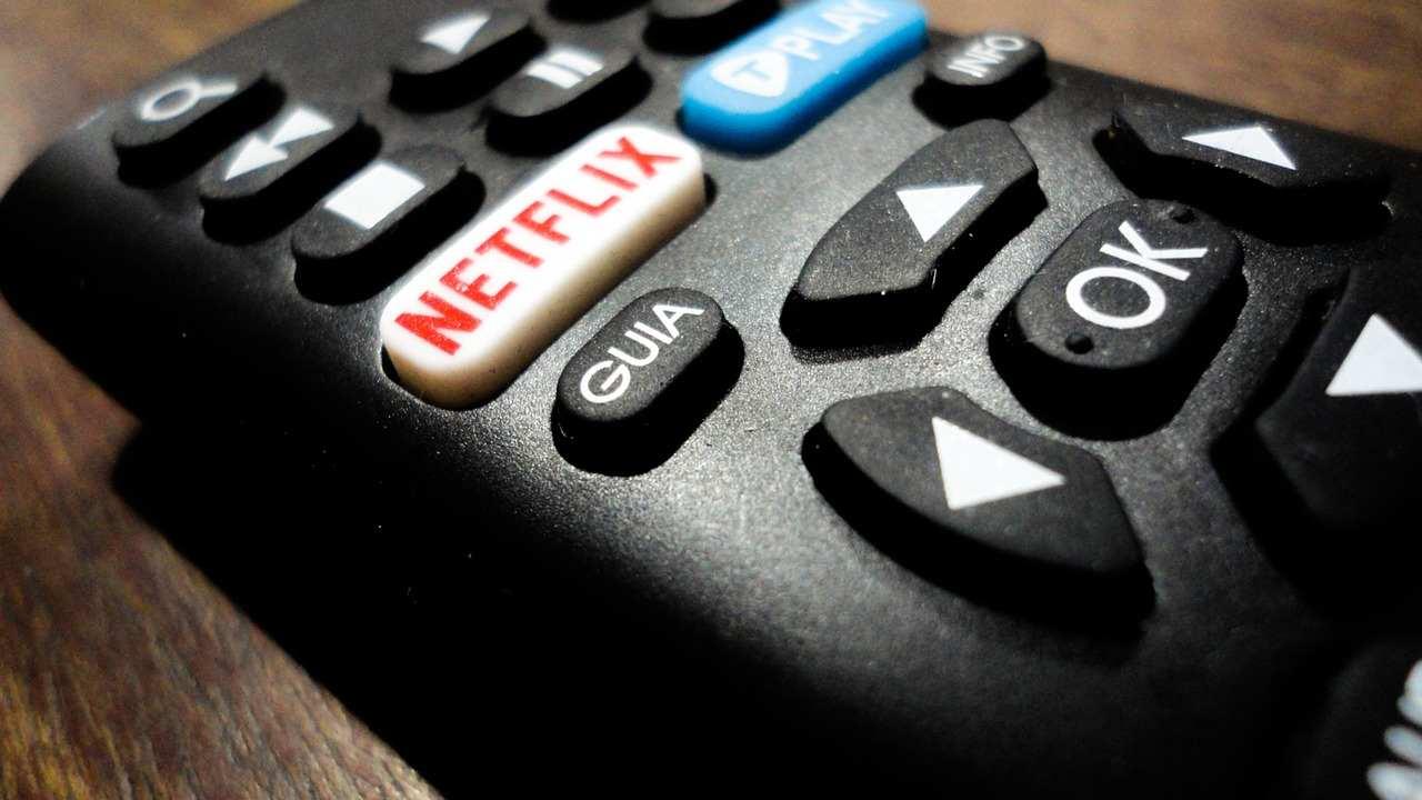 Virus informatico, il telecomando può trasformarsi in una spia?