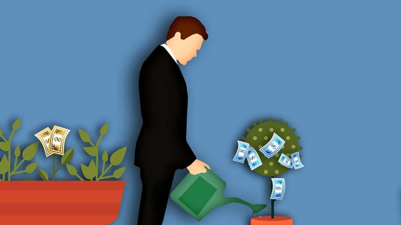 Webinar di Altroconsumo sull'Economia Circolare come opportunità