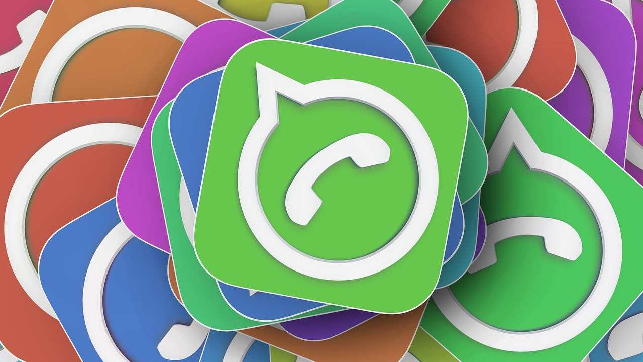 WhatsApp, Qual è il suo livello di rispetto per la privacy?