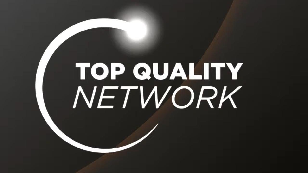 WindTre incoronata miglior rete mobile dati da Umlaut