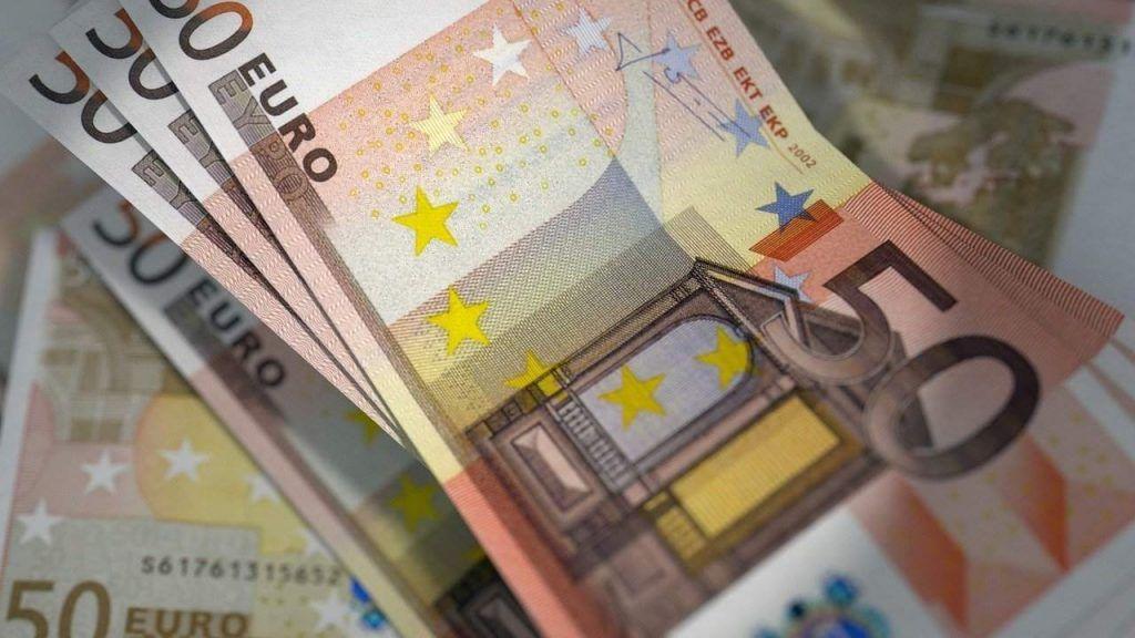 Bonus 100 euro in busta paga, a chi spetta e come ottenerlo