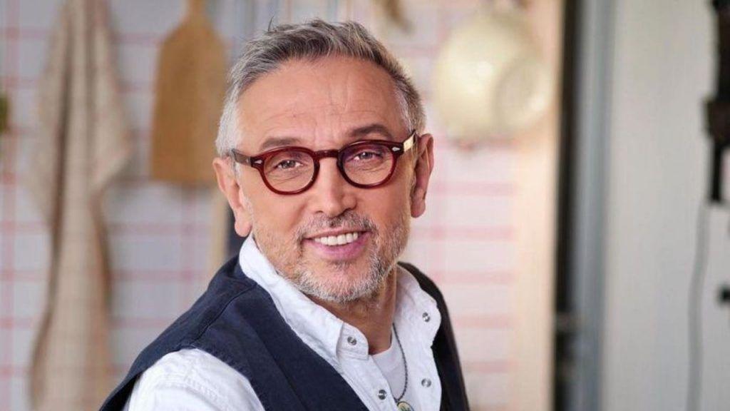 Bruno Barbieri, quanto costa mangiare al suo ristorante? I prezzi