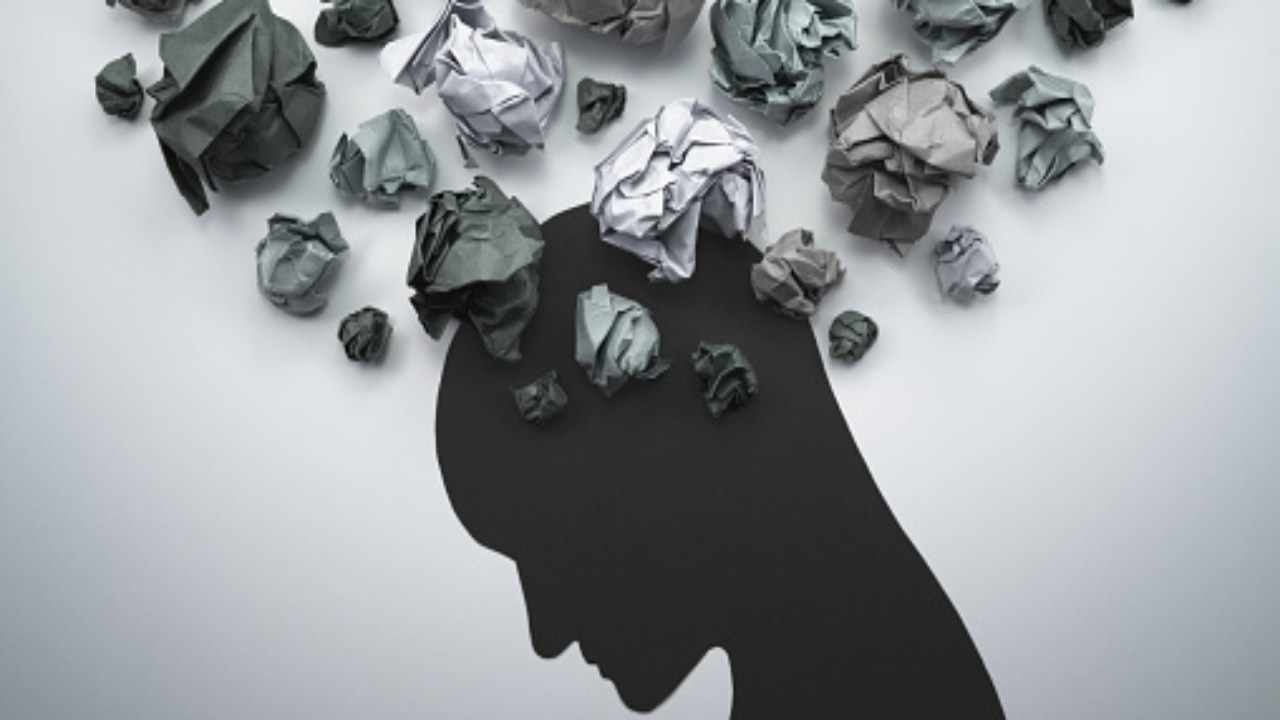 covid disagio psicologico