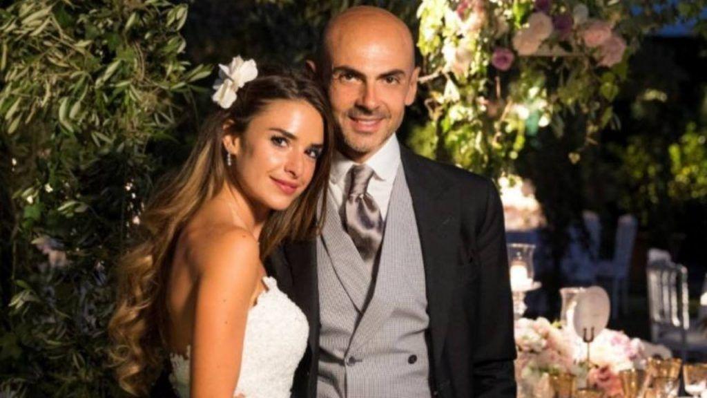 Quanto costa un matrimonio organizzato da Enzo Miccio? I prezzi