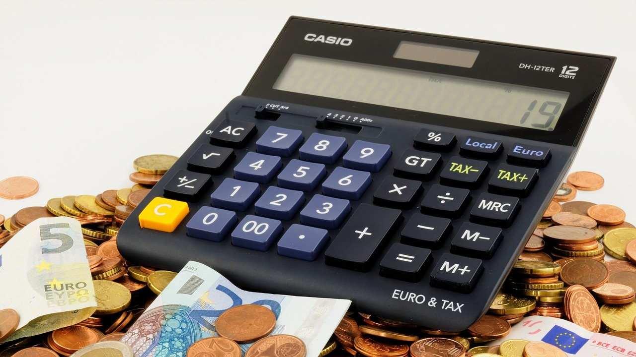 Controlli fiscali