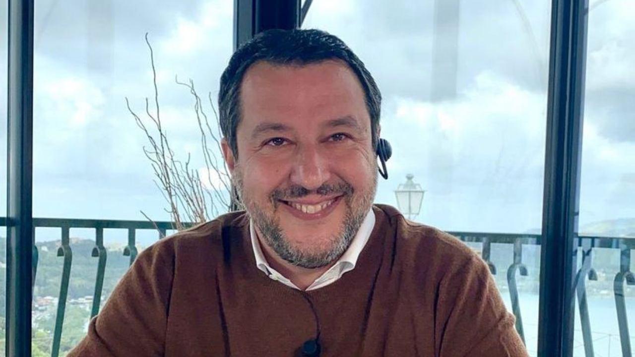 Guadagni Salvini