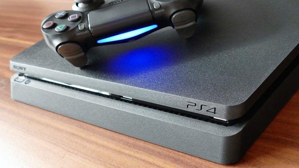 Acquista una playstation 5 ma è vittima di una truffa online