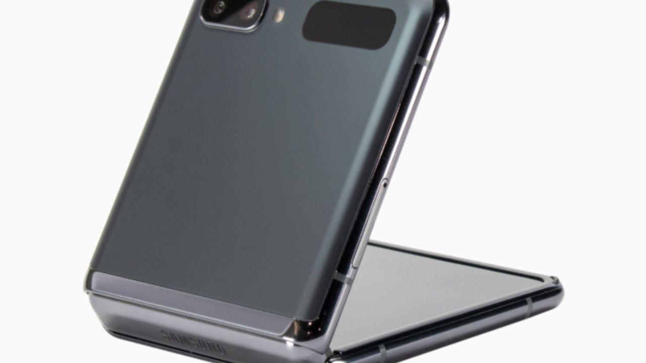 Nuovo Samsung