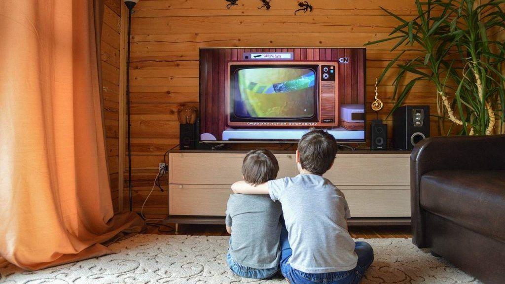 Bonus TV, 100 euro per rottamare il vecchio televisore: come ottenerlo