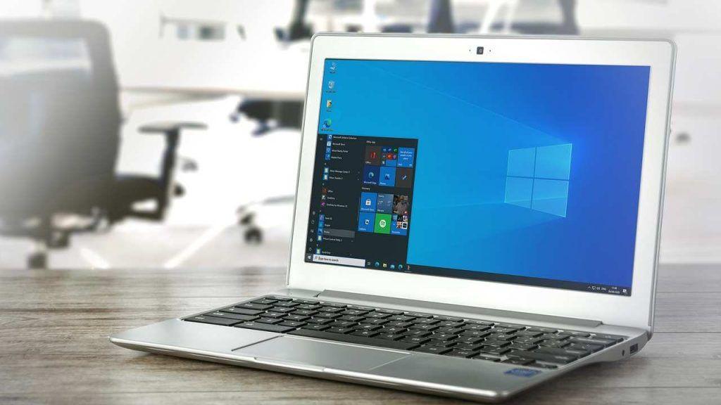Attenzione, Microsoft manda in pensione Windows 10