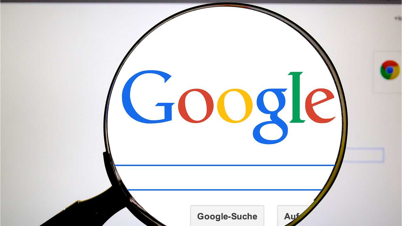 Google avrebbe violato la concorrenza, nuova indagine antitrust UE