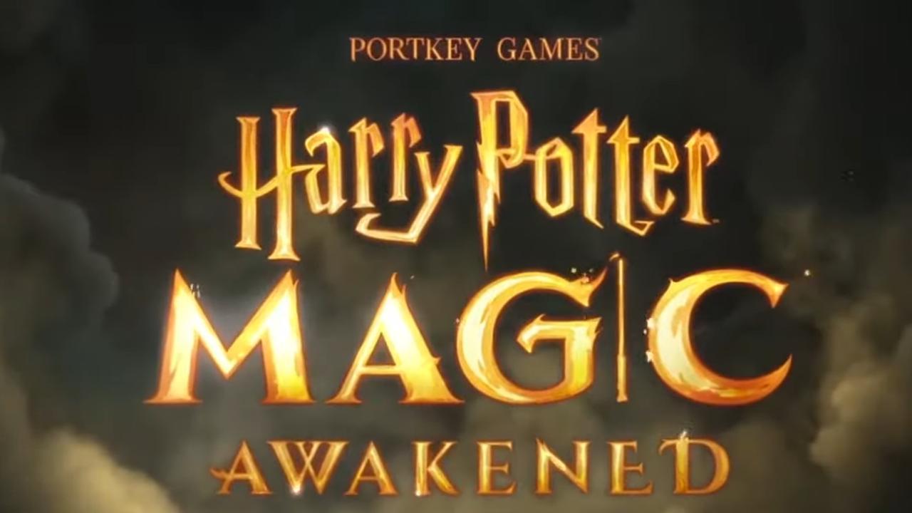 Harry Potter: Magic Awakened, i maghetti arrivano su iOS e Android