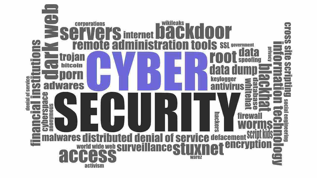 """Kaspersky """" Ecco perché gli hacker sembrano russi"""""""