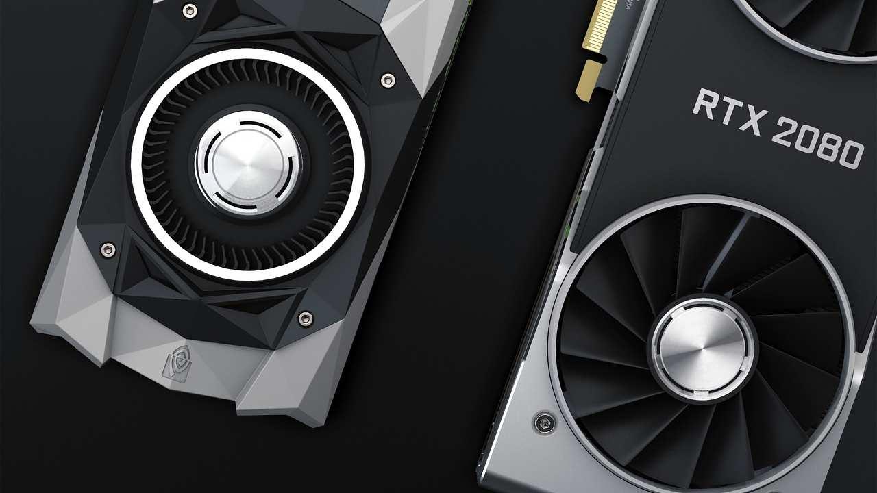 Nvidia e Windows, con 7 e 8 il divorzio è ora ufficiale
