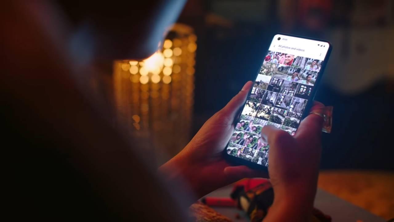 OnePlus presenta il Nord CE, piccolo prezzo grande prestazione