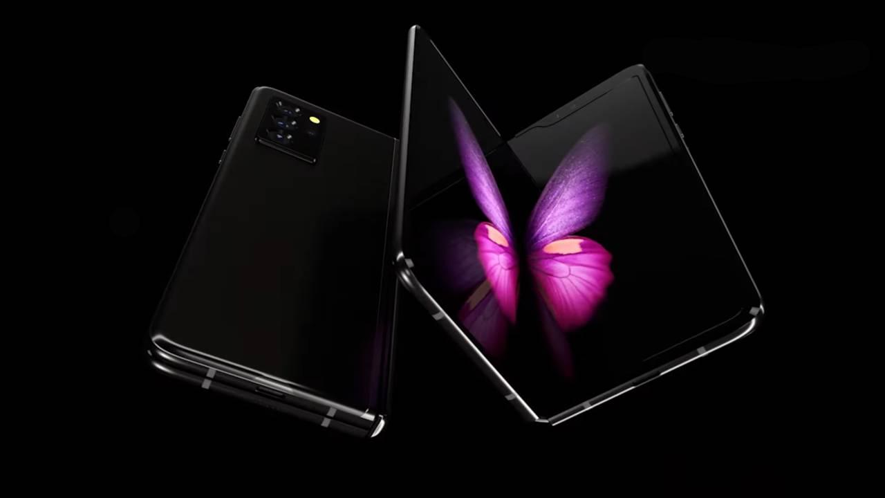Samsung pronta a presentare i nuovi Z Fold e Flip ad agosto?