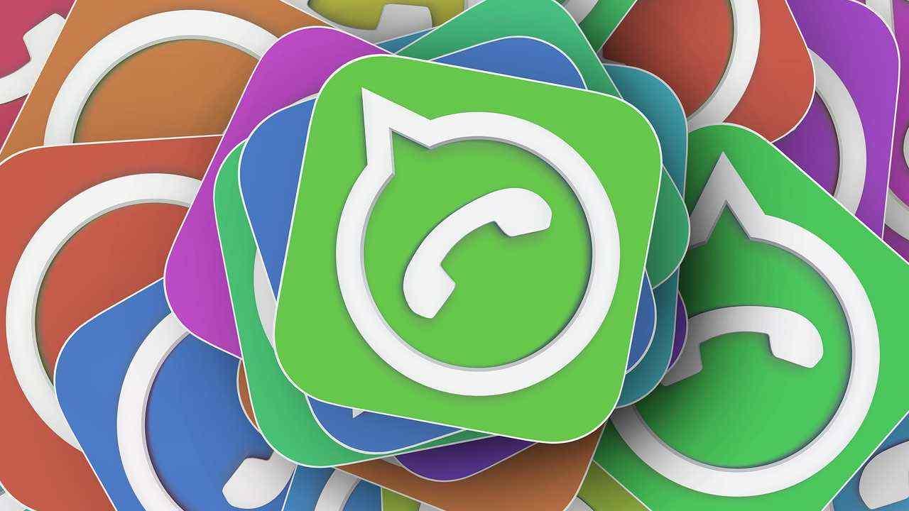 WhatsApp, attenzione alle truffe a tema Green Pass