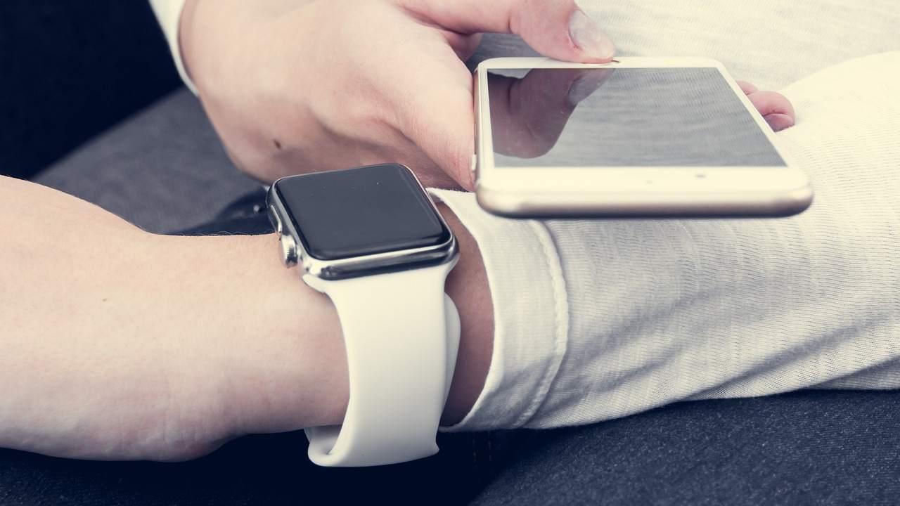 La batteria dell'iPhone non dura? Ecco il trucco per allungarle la vita