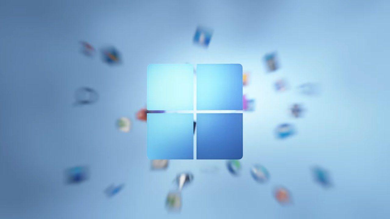 Windows 11: Ecco tutte le novità da Microsoft