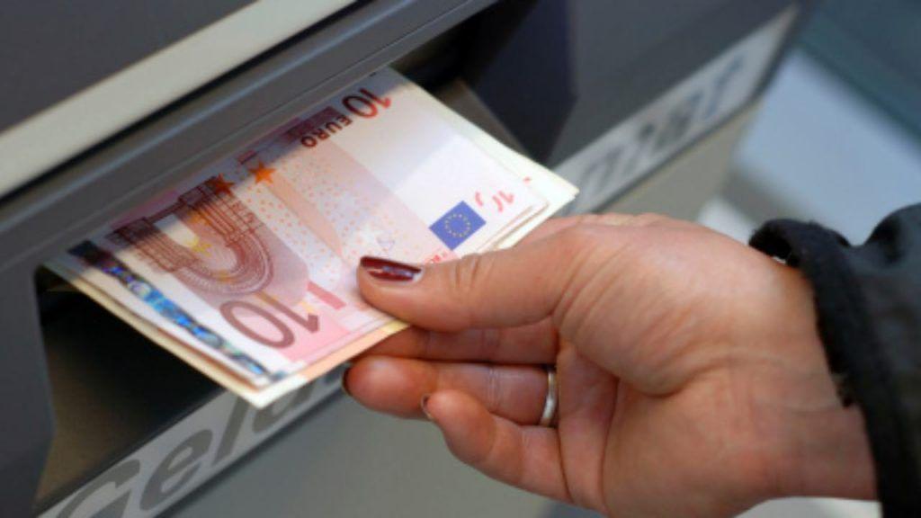 Pagamenti in contanti? Attenzione, con questi si rischiano controlli