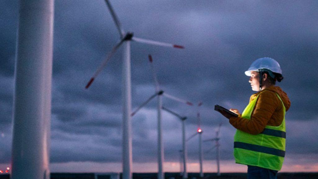 Ecosostenibilità aziende