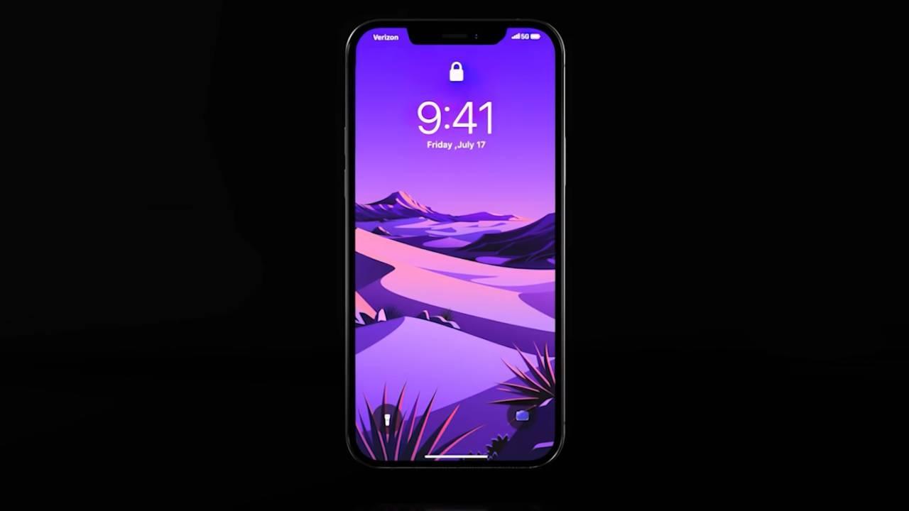 iPhone 13, Apple si prepara al grande annuncio
