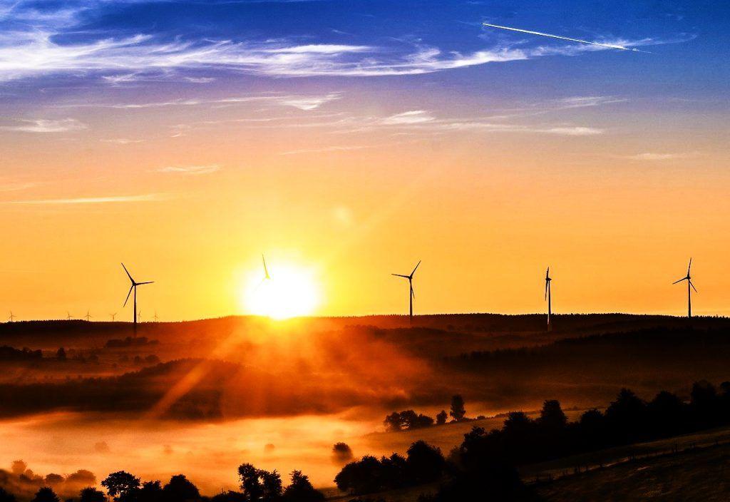 In Sicilia è nata la prima comunità agricola di autoconsumo energetico