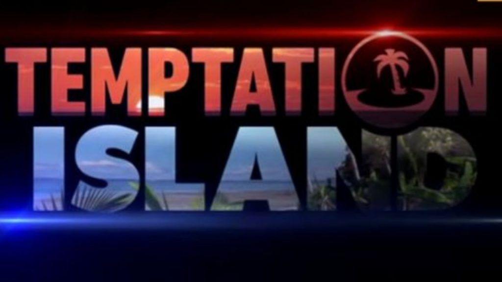 Temptation Island, parte la nuova edizione. Le novità sulla conduzione