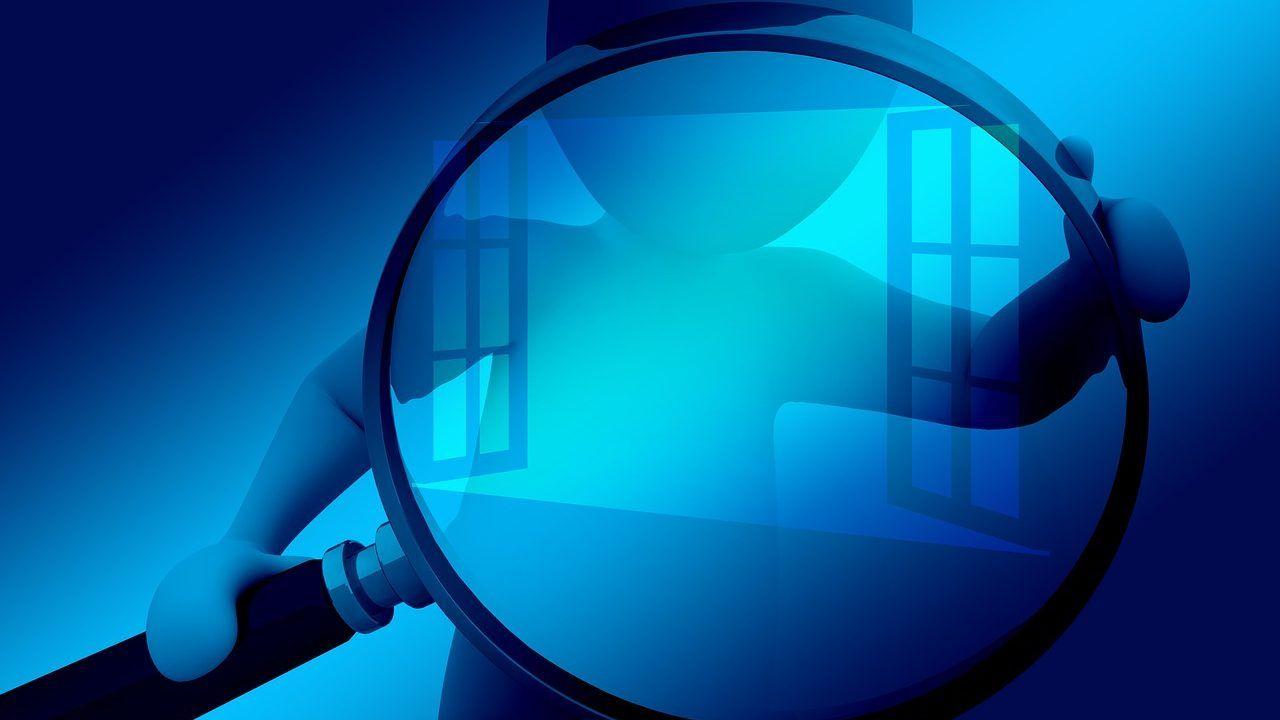 Aggiornate subito Windows, riscontrata pericolosa vulnerabilità
