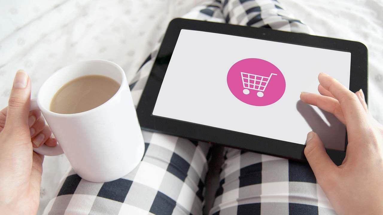 Amazon fa rimuovere l'app per recensioni Fakespot da Apple