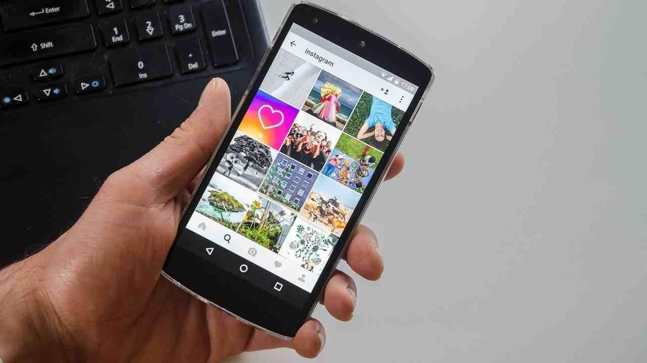 App pericolose rimosse dal Google Play Store