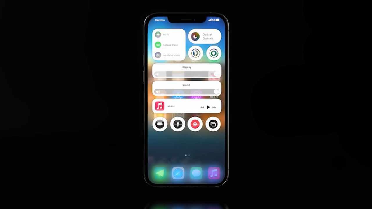 Apple, iPhone 13 un successo ma va aumentata la produzione