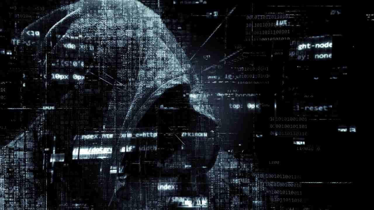 Che cos'è il virus informatico Joker che arriva da Google Play Store
