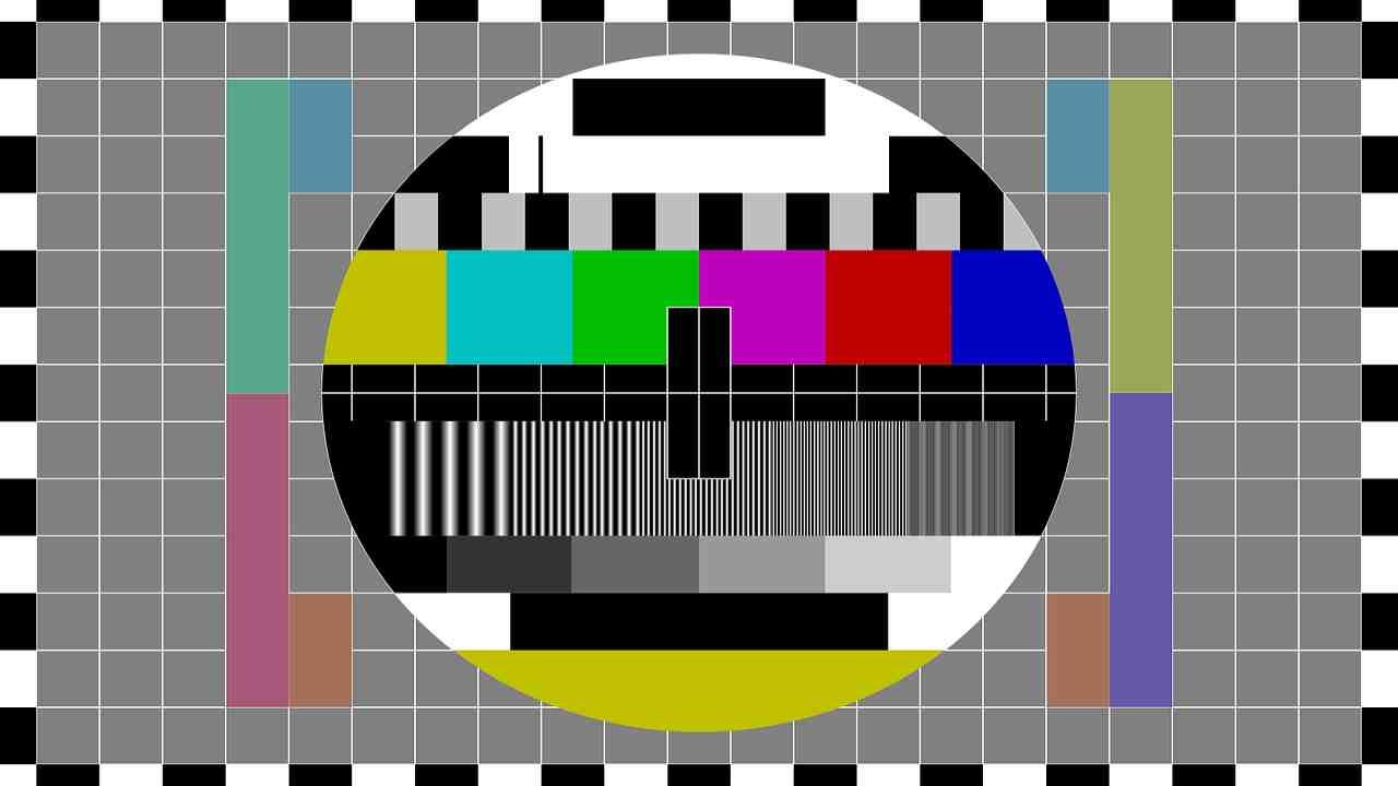 Digitale terrestre, Ecco come vedere i nuovi canali