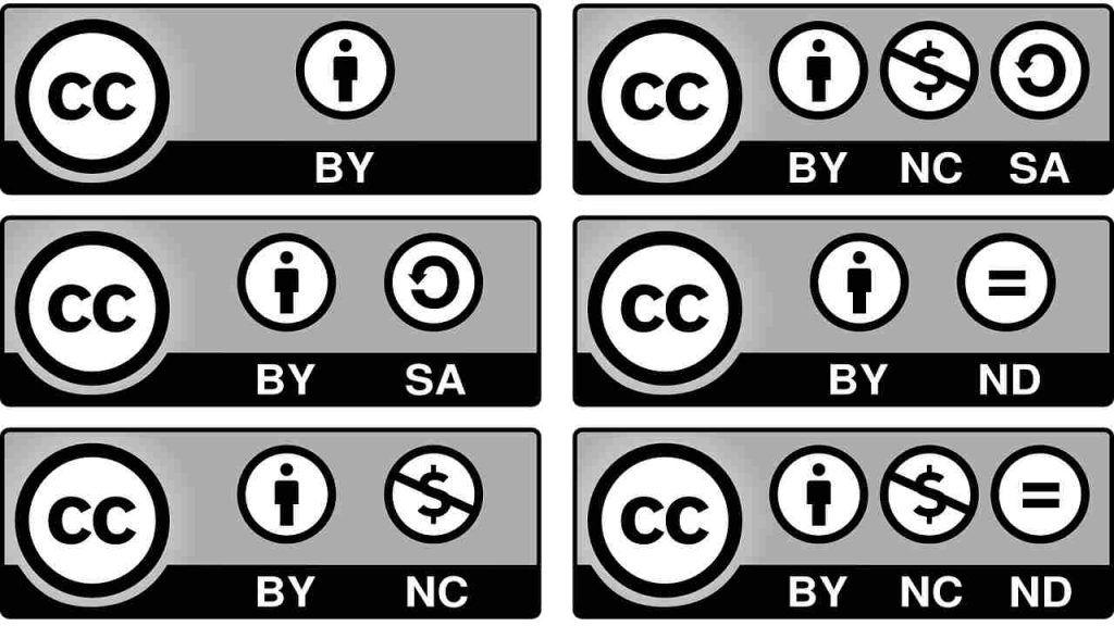 """Garante privacy: semplificare le informative con il metodo """"Creative Commons"""""""