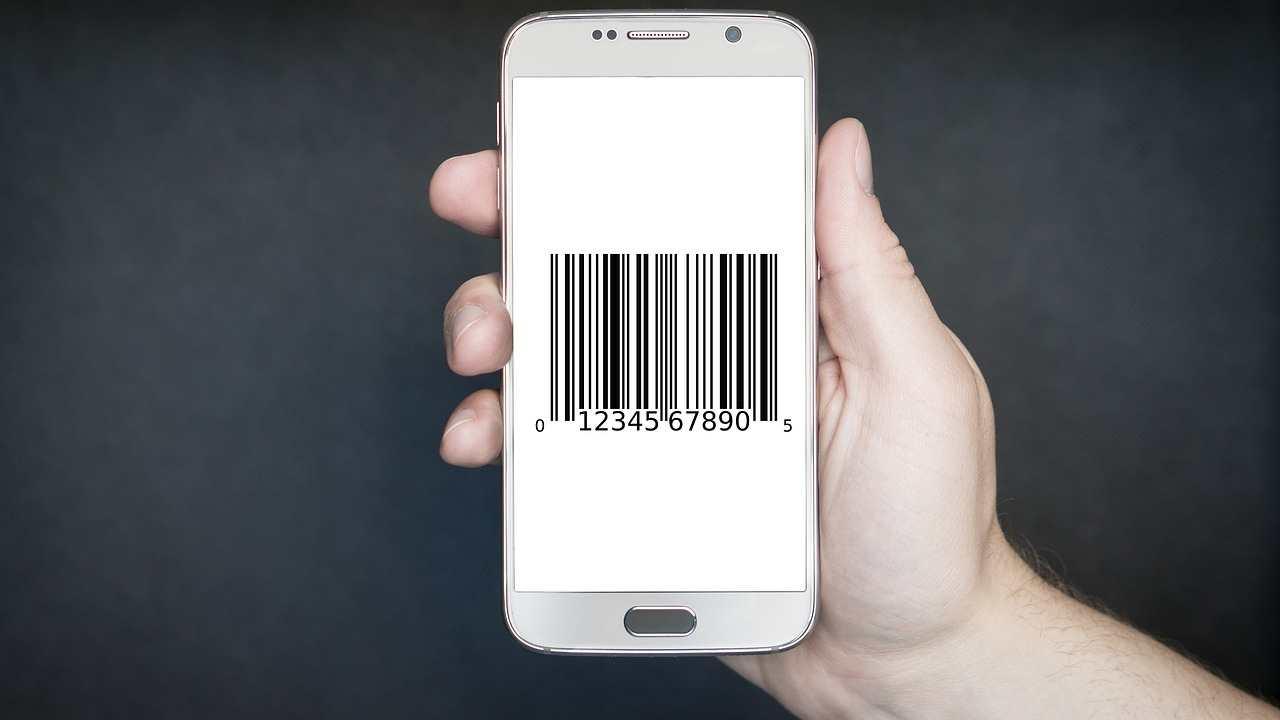 Ibl Banca, ora si paga anche tramite smartphone