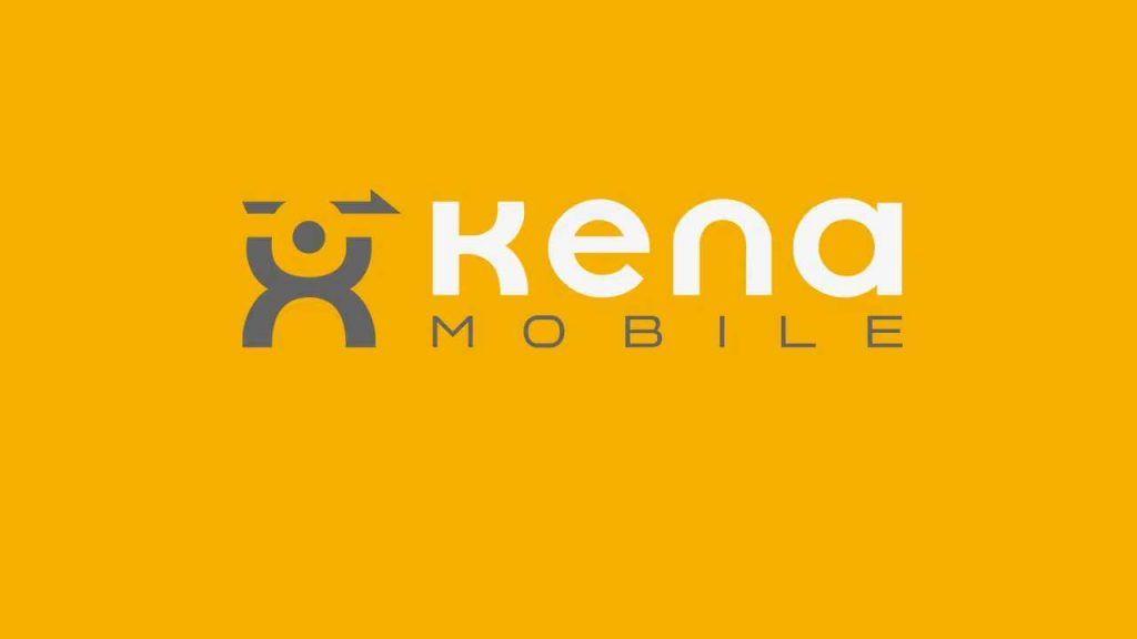 Kena Mobile, You&Kena prorogata fino al 31 Agosto. rimborsi di 2 euro al mese