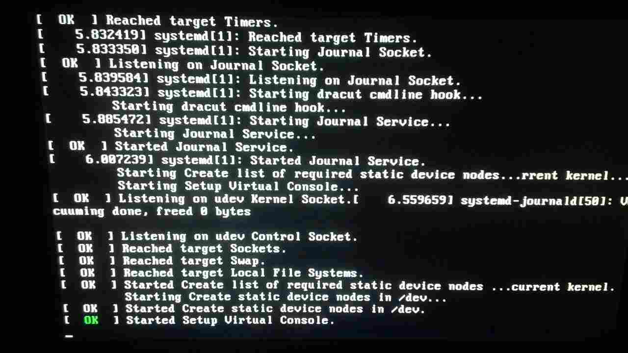 Linux, Che cos'è il pericoloso bug chiamato sequoia