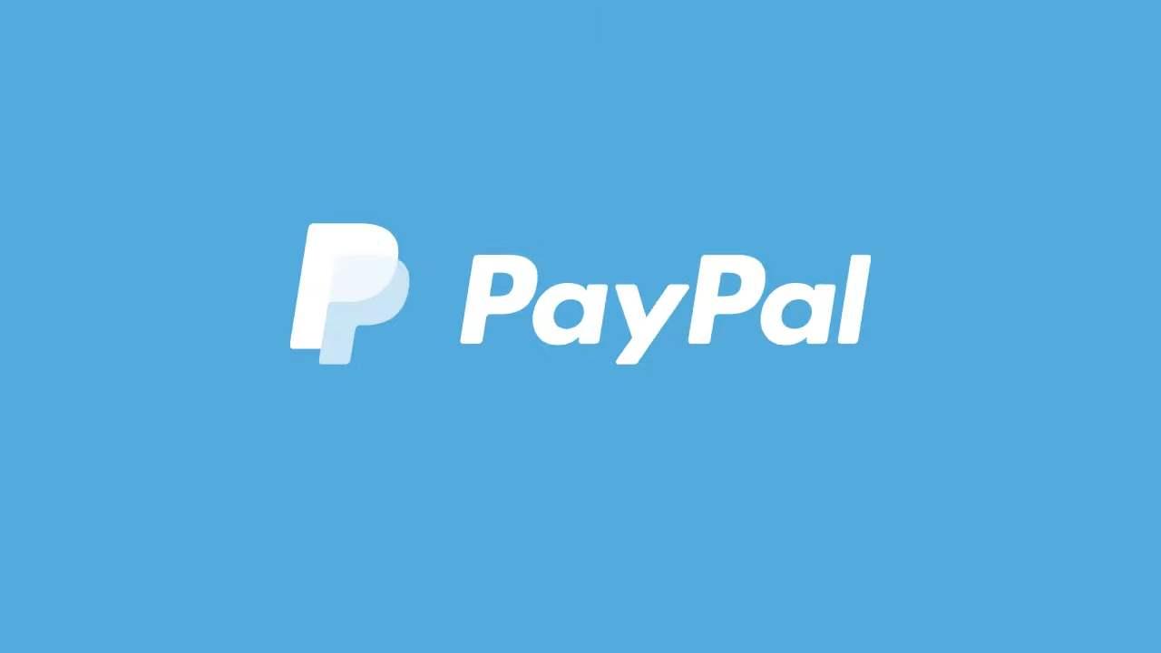 PayPal pronto con la super App con cui gestire anche le criptovalute