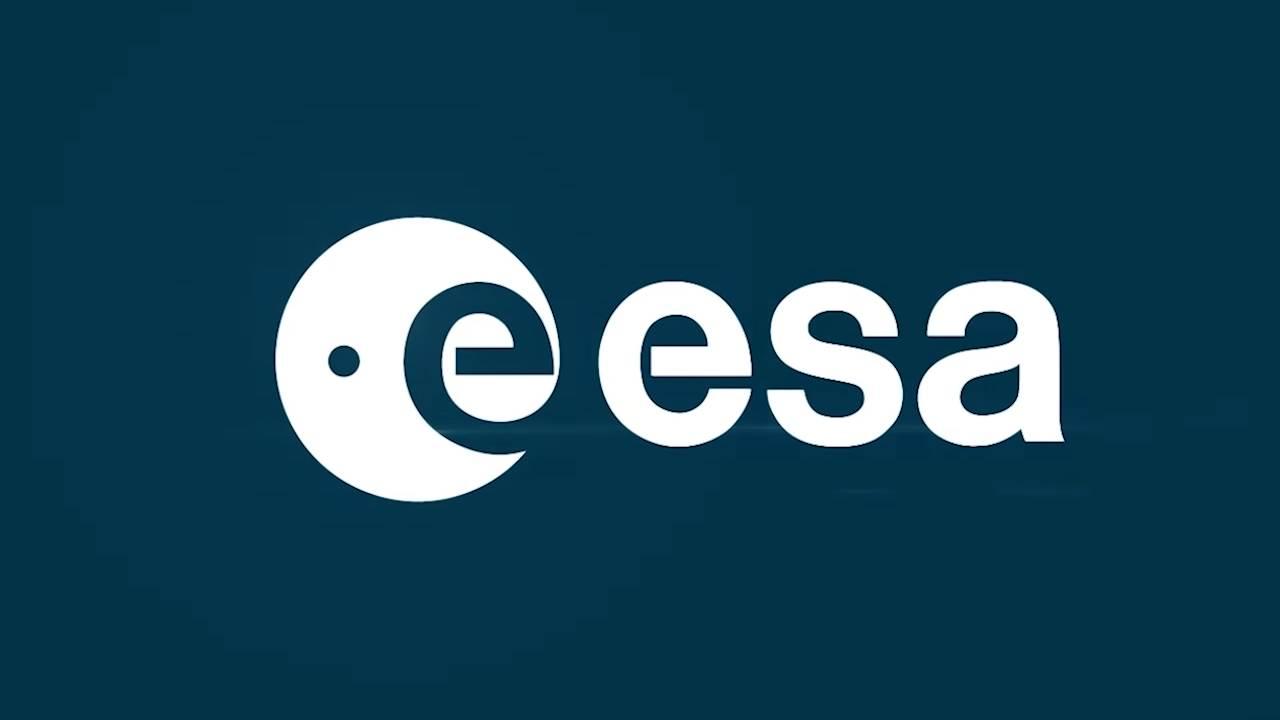 Sulla Stazione Spaziale arriva il braccio robotico europeo ERA
