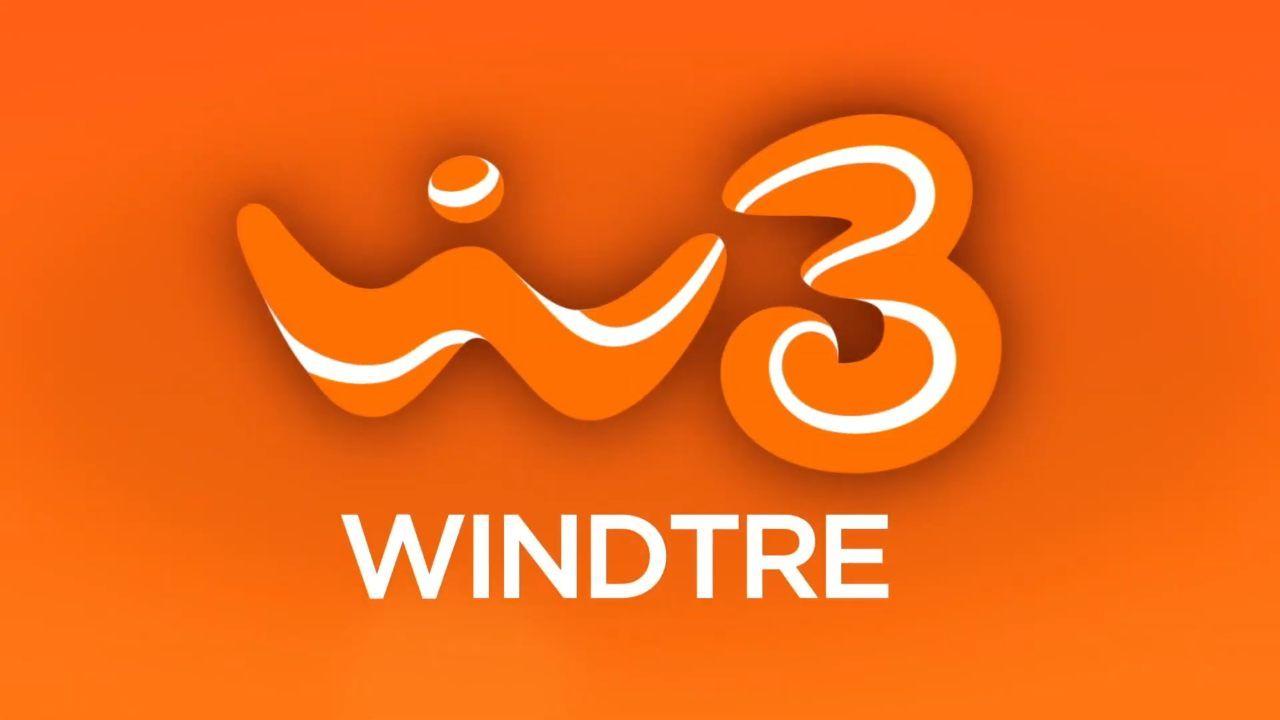 WindTre, arrivano rimodulazioni sul traffico dati extra soglia