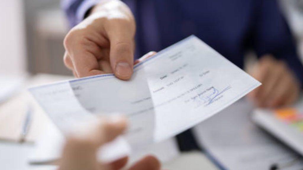 Assegno unico: ecco quando arriveranno i pagamenti