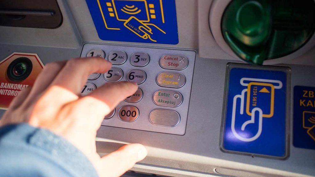 Bancomat introvabili: ecco dove sono spariti davvero