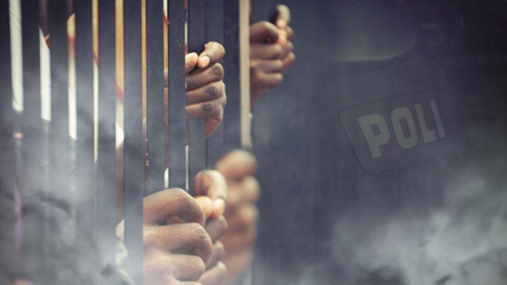 La riforma delle riforme zittirà la chiacchiera dei magistrati ciarlieri