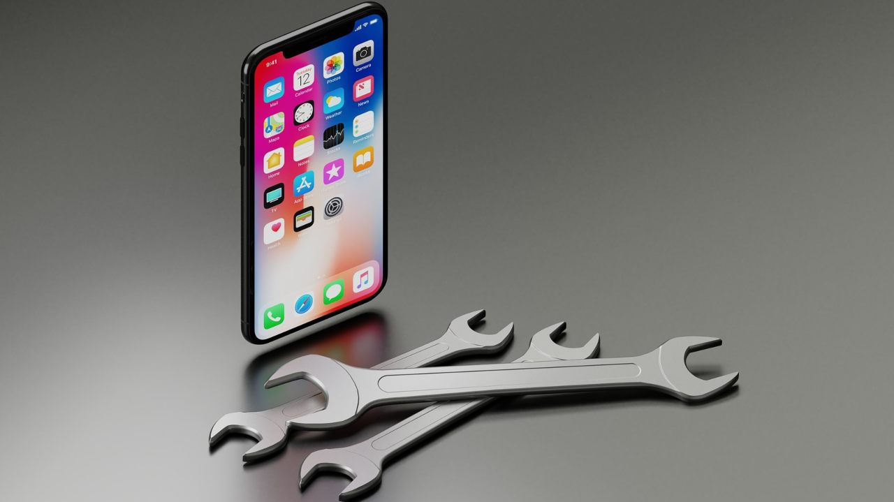 iOS 14, gli hacker hanno trovato il modo di bucarlo