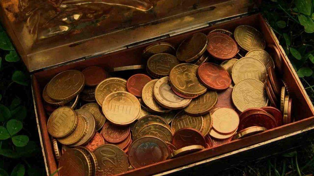 Queste monete non sono più prodotte: novità per gli acquisti